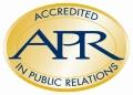 APR_Logo_color__4-28_