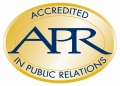 APR_Logo_color__4-28_