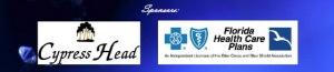 sponsors_banner_med