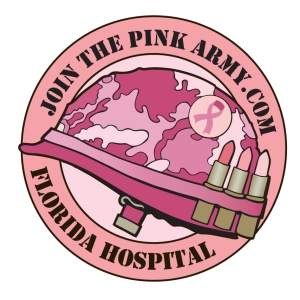 Pink Army-ICON-COM