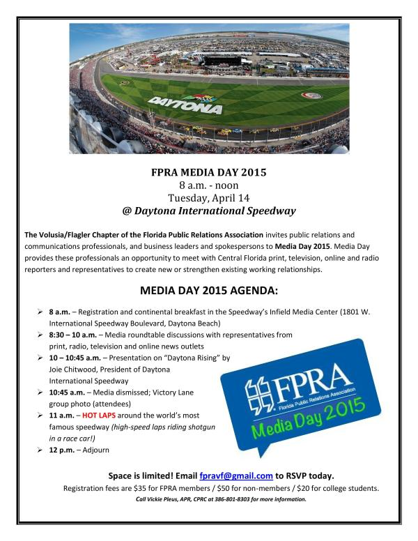 SAVE THE DATE Media Day 2015 version 2-page-001(1)