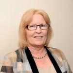 Orlando Business Journal editor Cindy Barth
