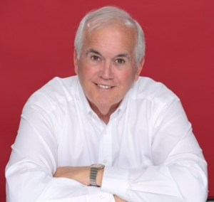 Roger Pynn