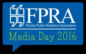 FPRA_Media Day logo.jpg