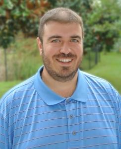 Jason Giraulo