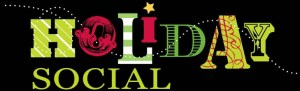 holiday_party_banner_copy