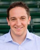 Ryan Keur