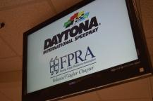 FPRA Sign