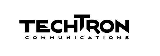A Logo_Techtron_BlackTextComm