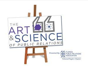 Mini Conference logo