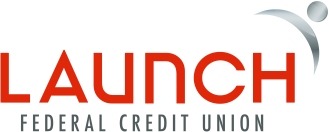 LFCU_FullColor_Logo_PMS