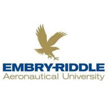 embry-riddle-aeronautical-university-daytona-beach_416x416